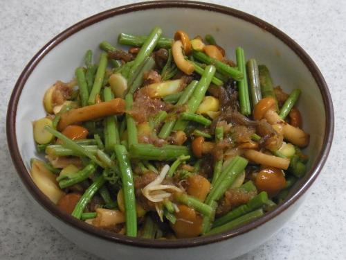 121117-230山菜(S)