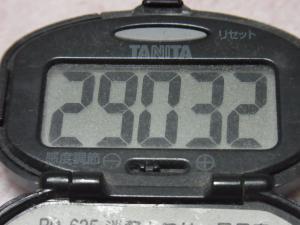 121117-260万歩計(S)