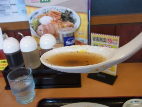 121117-107スープ(S)