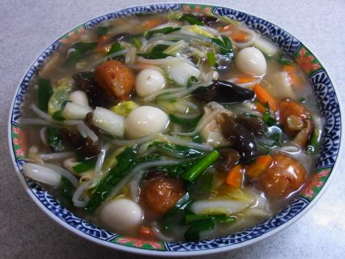 121118-230八宝菜(S)