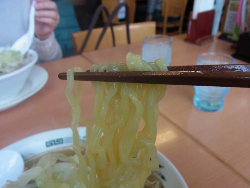 121123-105麺上げ(S)
