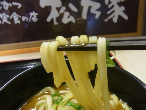 121124-005麺上げ(S)