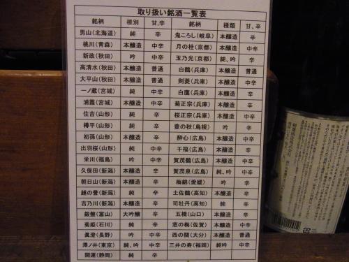 121130-002酒メニュー(S)