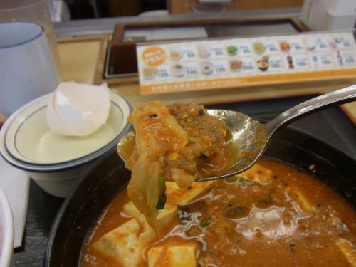 121201-106肉キムチ上げ(S)