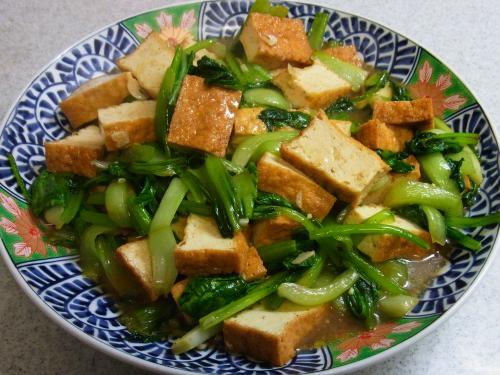 121202-231青菜と厚揚げ(S)