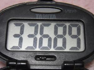 121208-251万歩計(S)