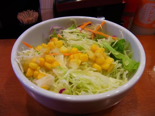 121209-103野菜(S)