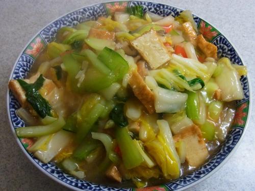 121209-221厚揚げと野菜の炒め(S)