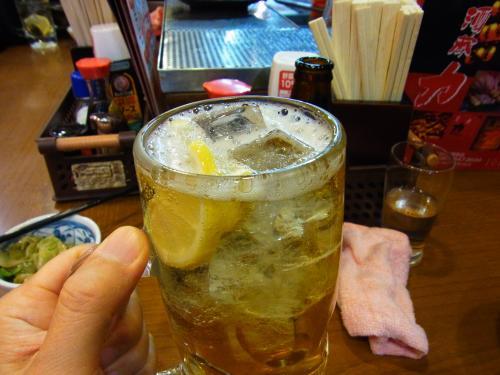 121214-003乾杯(S)