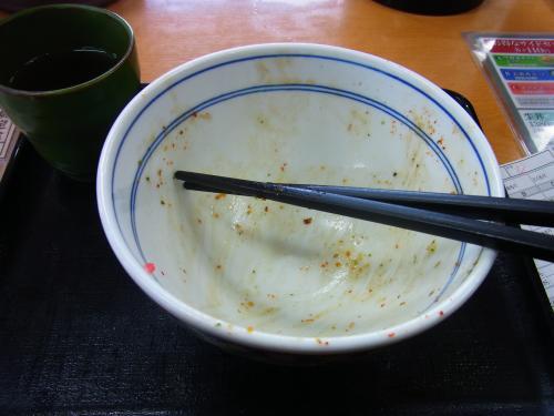 121215-107完食(S)