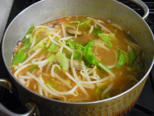 121216-221出汁で野菜煮(S)