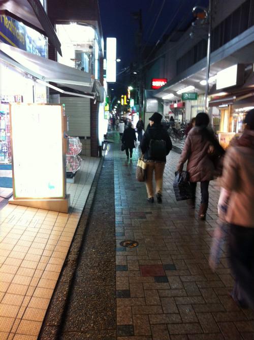 写真 3_meitu_5