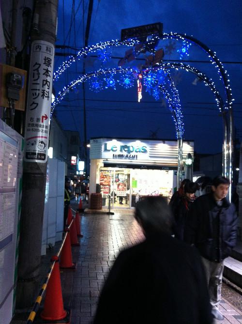 写真 2-1_meitu_3