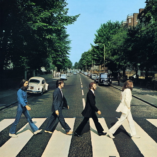 ABBEY-ROAD2.jpg