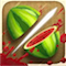 com_halfbrick_fruitninja-icon.png