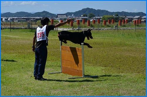 2014奈良訓練 (12)