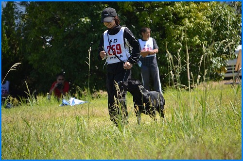 2014奈良訓練 (13)
