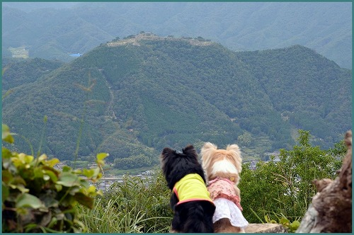 立雲峡 (8)