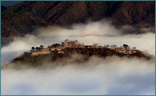 立雲峡 (10)