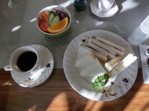 くりっこ食事 (1)