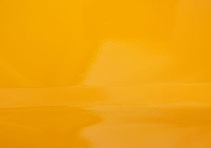 インドオレンジ