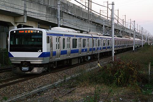 IMGP7045.jpg