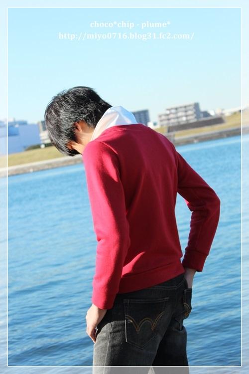 レイヤードカーデmisaki(19)