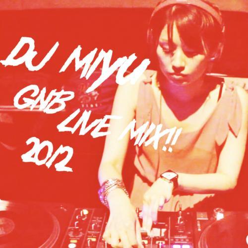 DJ-MIYU-2-omote_convert_20120730183333.jpg