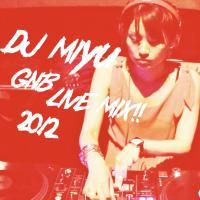 DJ-MIYU-2-omote_convert_20120731222306.jpg