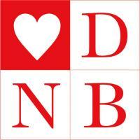 LDnB_01_convert_20120612234400.jpg