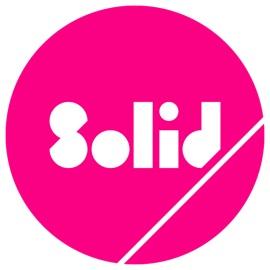 solid_logo_pink_web.jpg