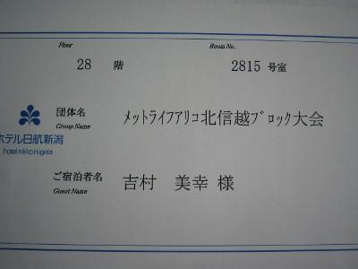 IMG_0008 (400x300)
