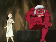 mizuki-gejigejiのNEWS!-天邪鬼