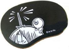 mizuki-gejigejiのNEWS!-妖怪本舗,福袋