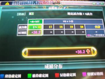 CIMG0302.jpg