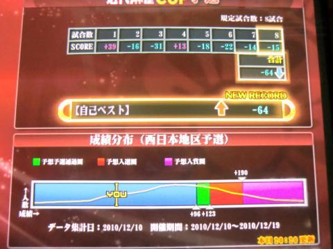 CIMG0897.jpg