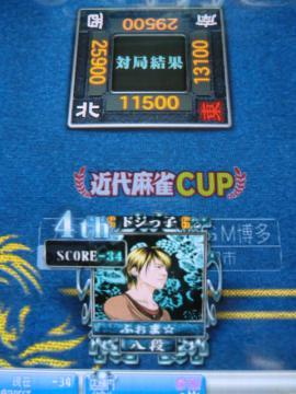 CIMG1000.jpg