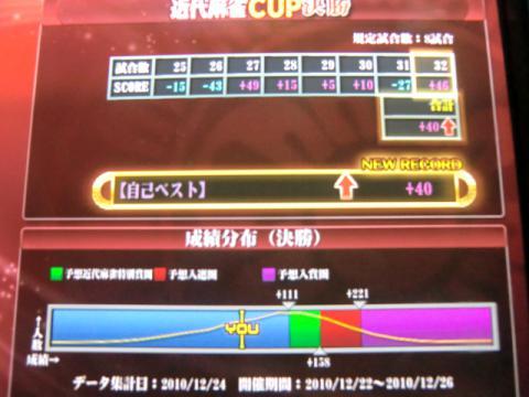 CIMG1055.jpg