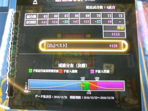 CIMG1145.jpg
