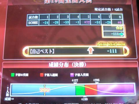 CIMG1294.jpg