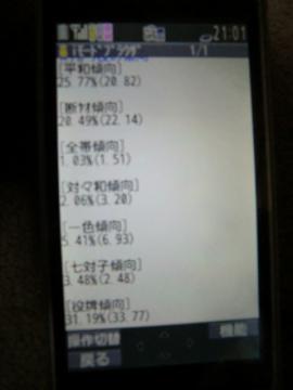CIMG1860.jpg