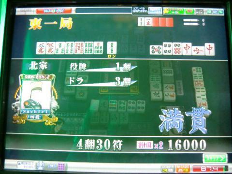 CIMG1913.jpg