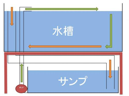 20120520_001.jpg