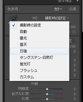 20120820_180.jpg