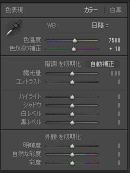 20120820_200.jpg