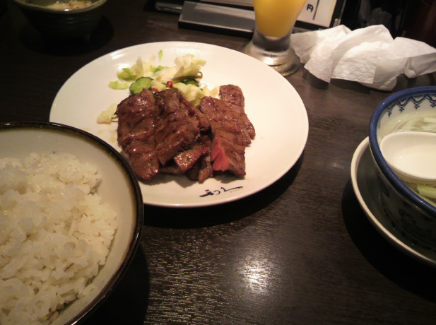 2011072717180000.png