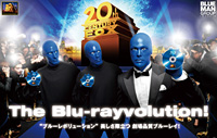 blueray.jpg