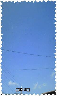Image1988~00