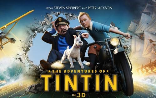 tintin_10.jpg