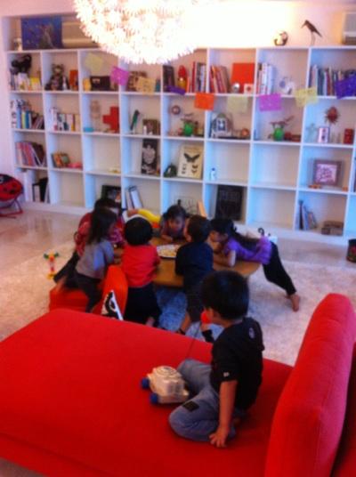 fc2blog_20121027110438a8f.jpg